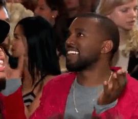 Kayne West déclare que sa fille North West aurait été conçue à Florence en Italie, ville qu'il a retenu pour son mariage le 24 mai avec Kim Kardashian.
