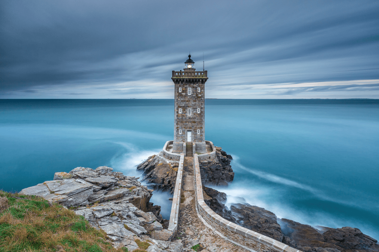 Polyphemus by Francesco Gola