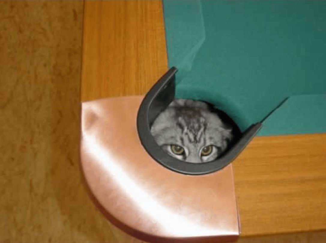 chat_cache_billard