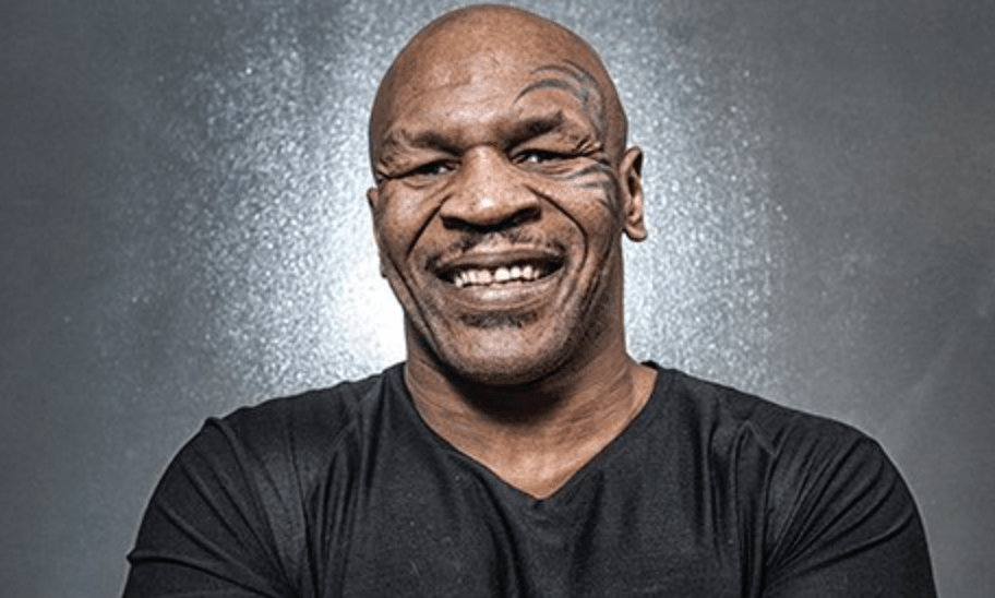 mike_tyson_2015