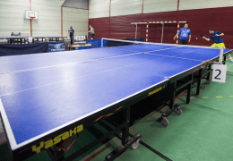 Ultimate_ping_pong