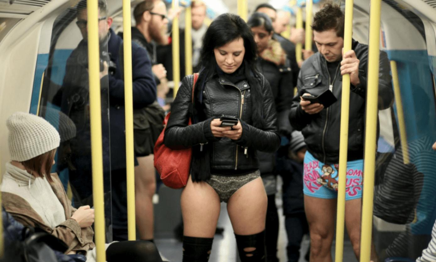 journee_sans_pantalon_no_pants_day_1