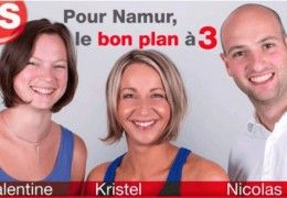 affiche_campagne_belges_humour_insolite