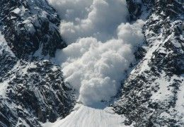 avalanche_gros_plan