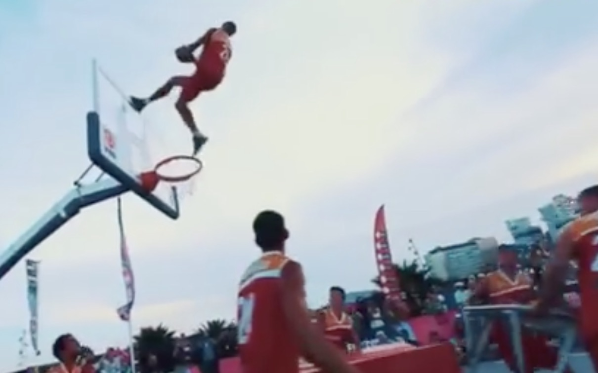 extreme_sport_tricks_fous_compilation_video