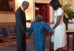 grand-mere_couple_obama_danse_106ans