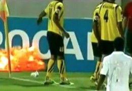 grenade_match_football