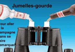 inventions_cons_inutile_jumelles_gourde