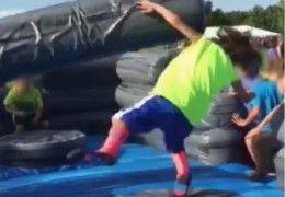 jeune_garcon_fail_obstacles_totalwipeout_mauvais