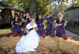 mariee_fusils_armes_USA