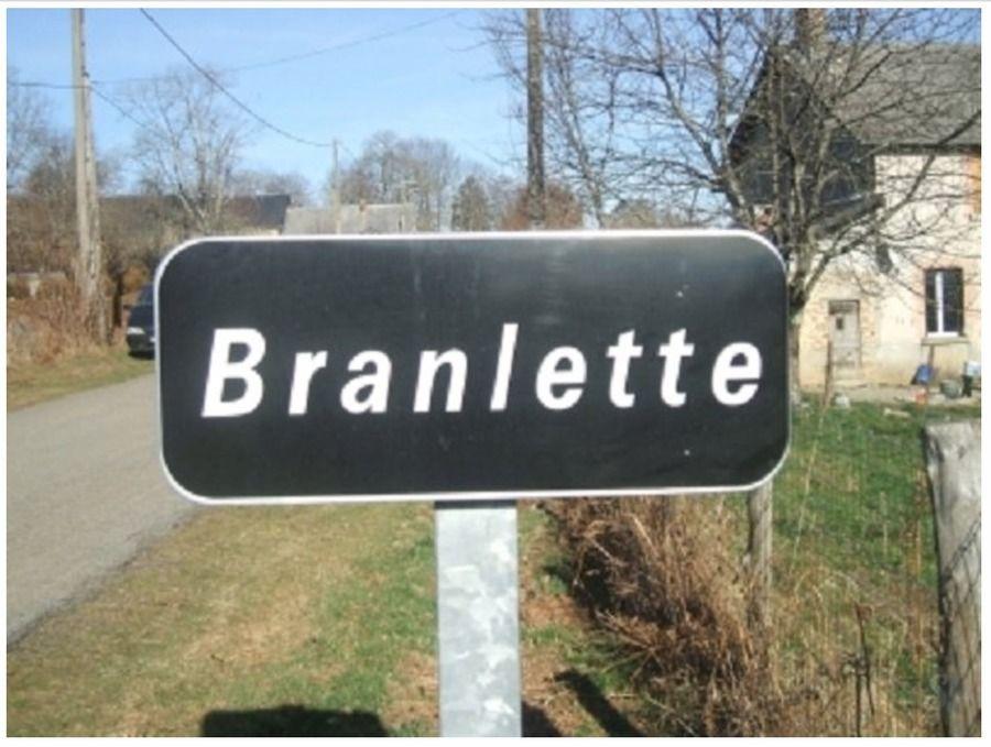 panneau_lieu_dit_branlette_haute_vienne