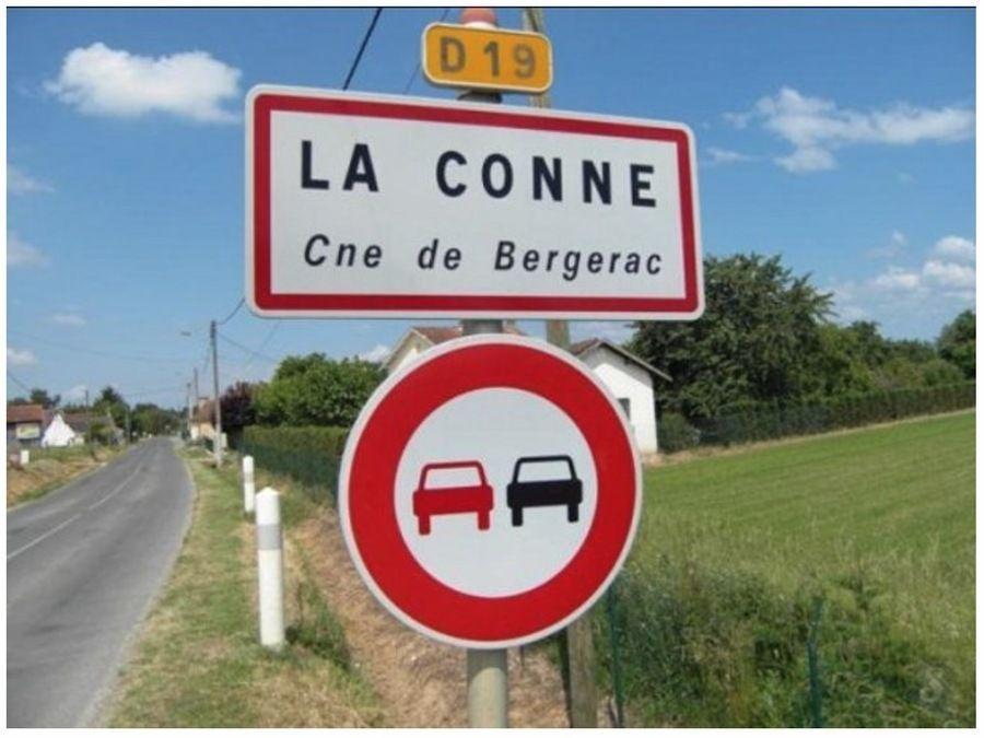 panneau_village_la_conne_dordogne