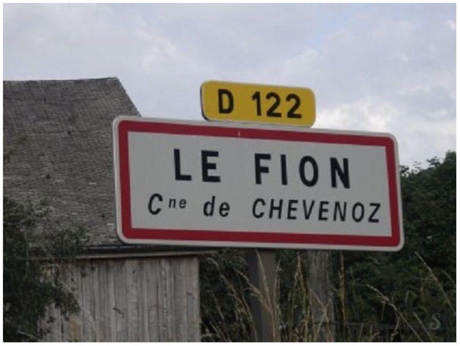 panneau_village_le_fion_haute_savoie