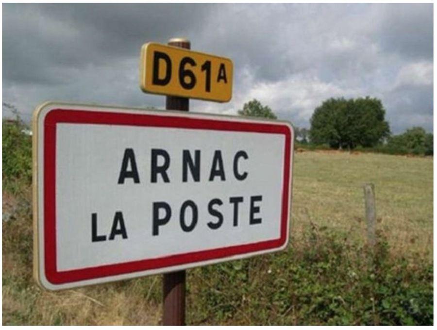 panneau_ville_arnac_la_poste_haute_vienne