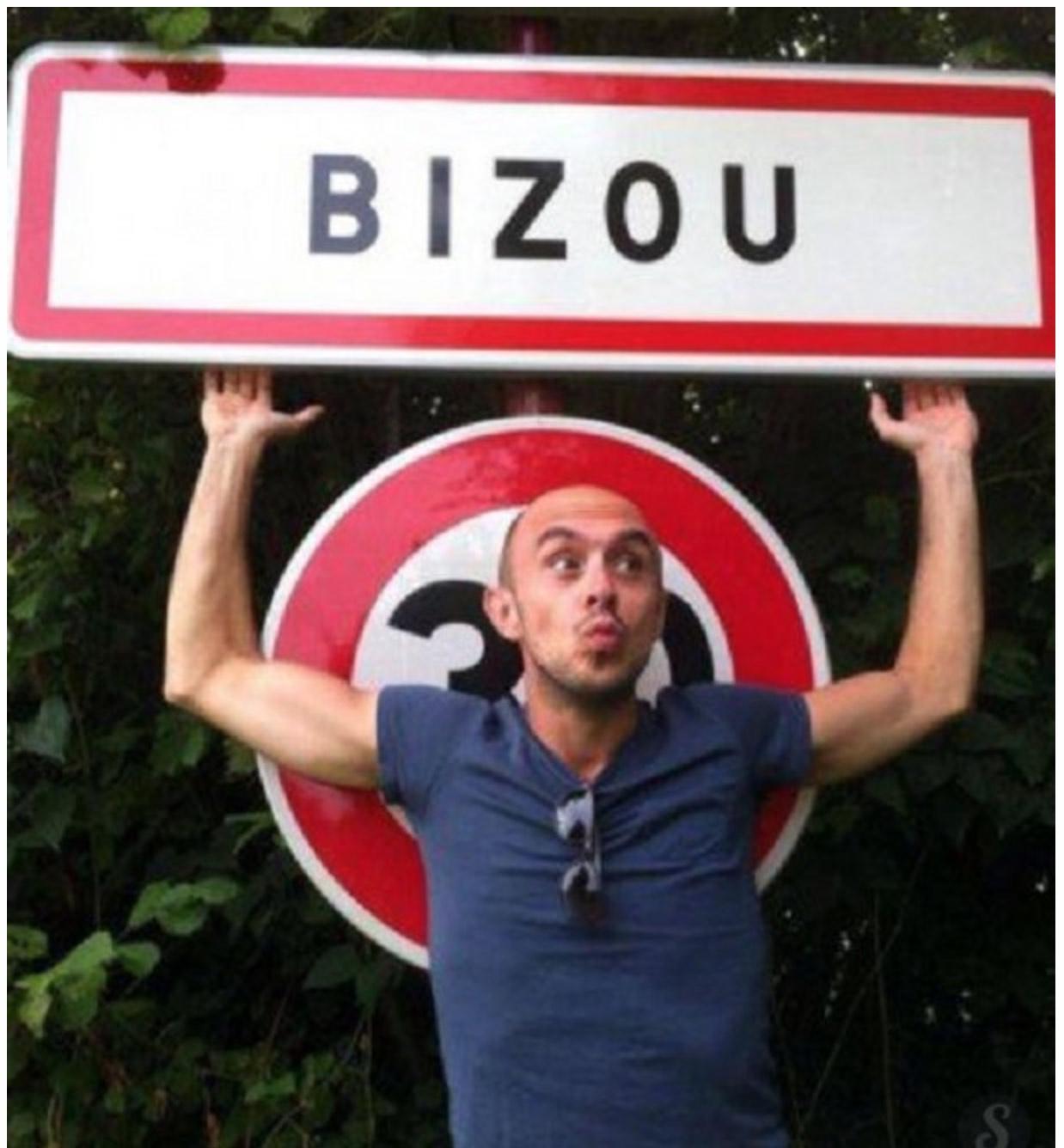 panneau_ville_bizou_orne