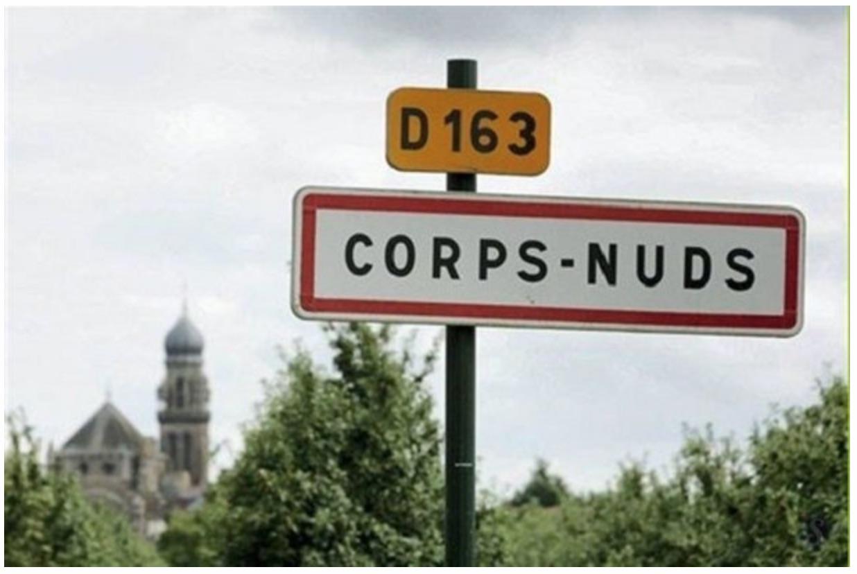 panneau_ville_corps_nuds_ille_et_vilaine