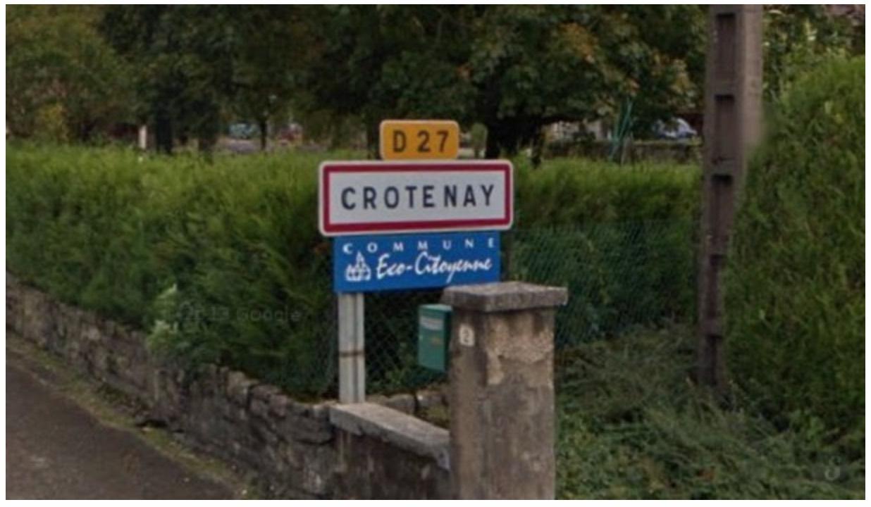 panneau_ville_crotenay_jura