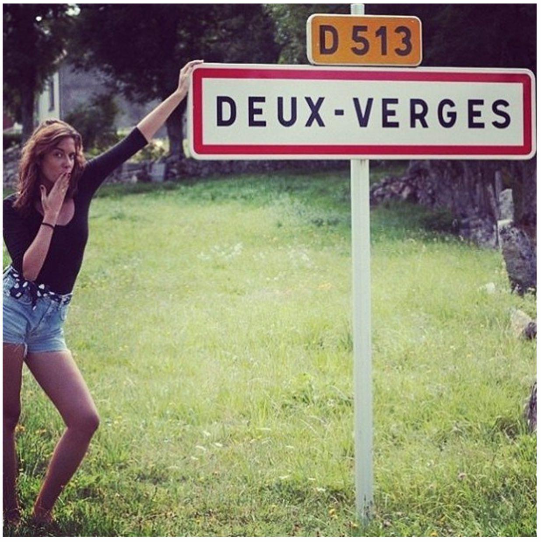 panneau_ville_deux_verges_cantal