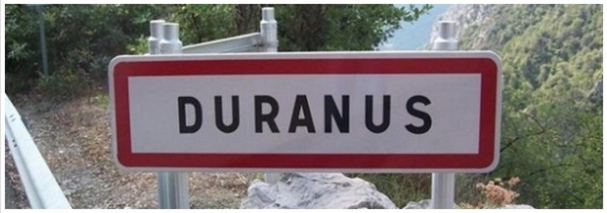 panneau_ville_duranus_alpes_maritimes