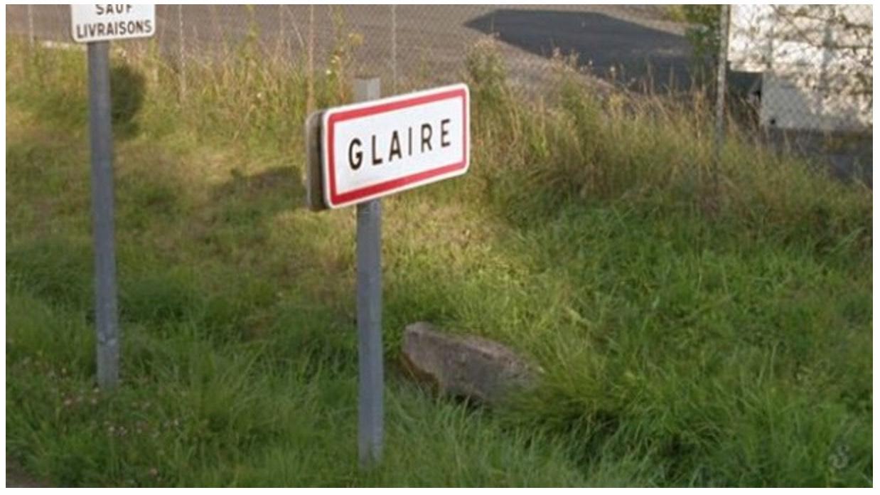 panneau_ville_glaire_ardennes