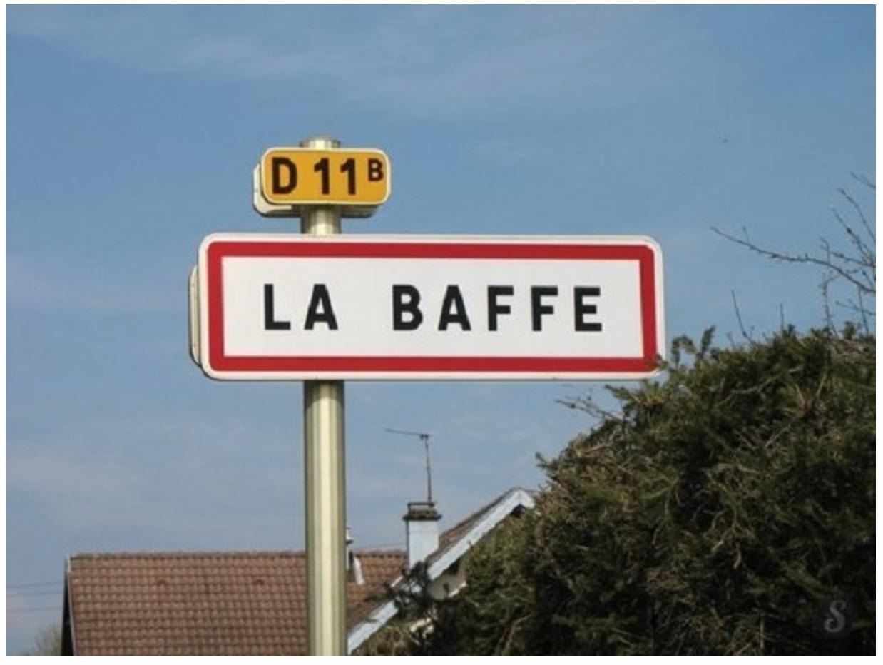 panneau_ville_la_baffe_vosges