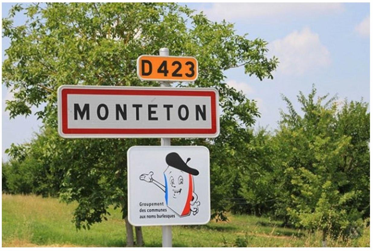 panneau_ville_monteton_lot_et_garonne