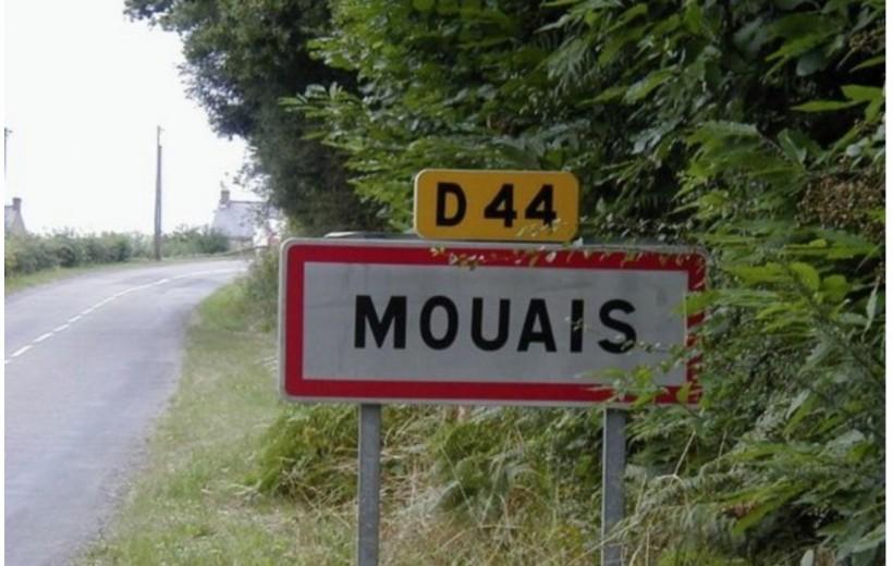 panneau_ville_mouais_loire_atlantique
