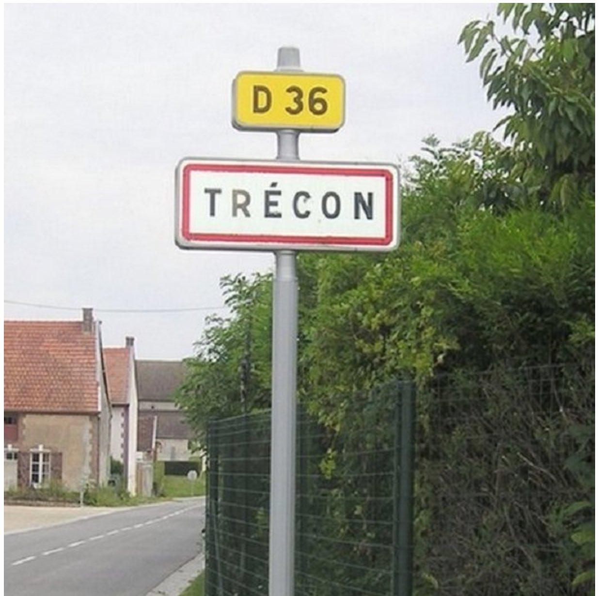 panneau_ville_trecon_marne