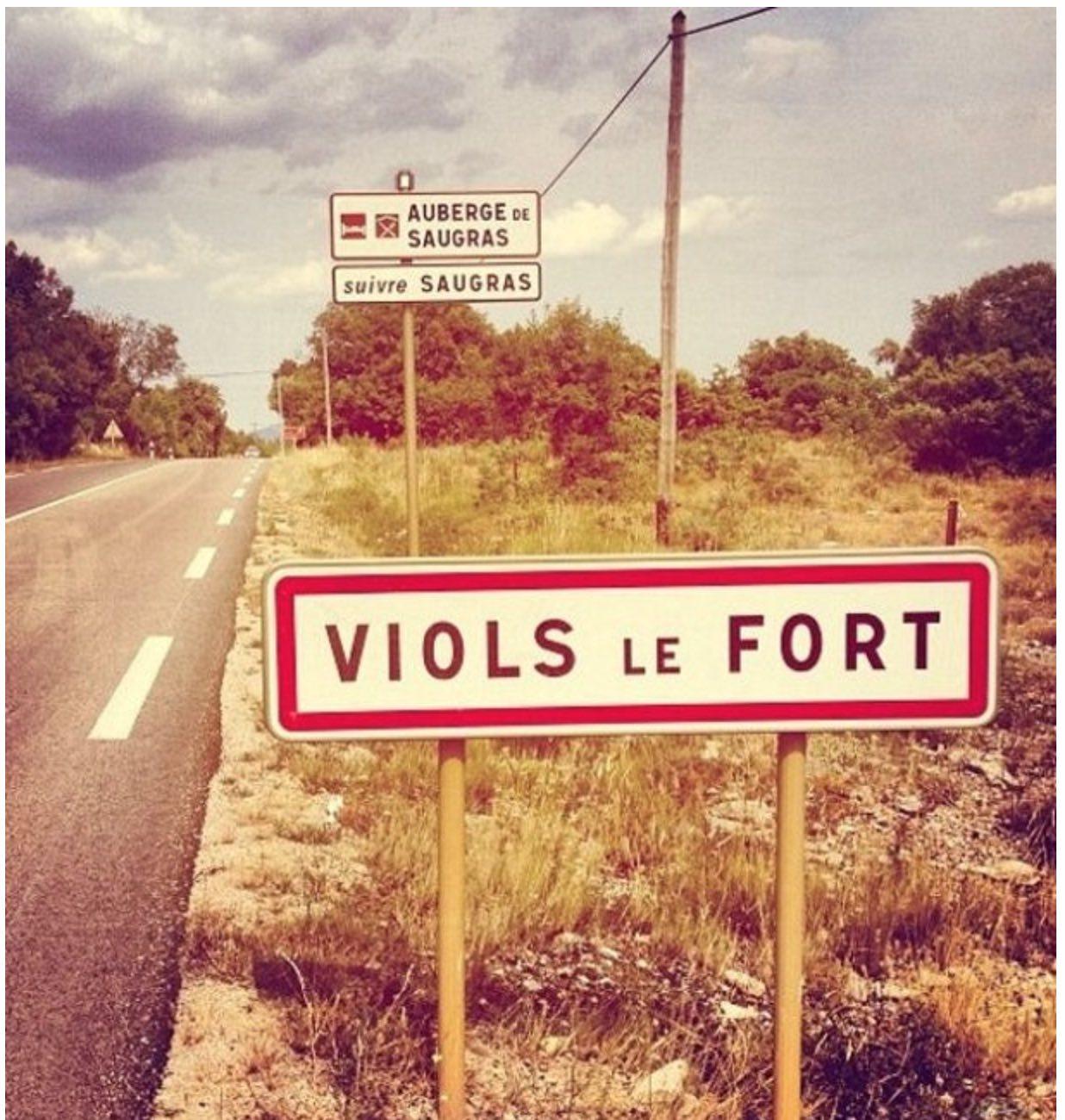 panneau_ville_viols_le_fort_herault