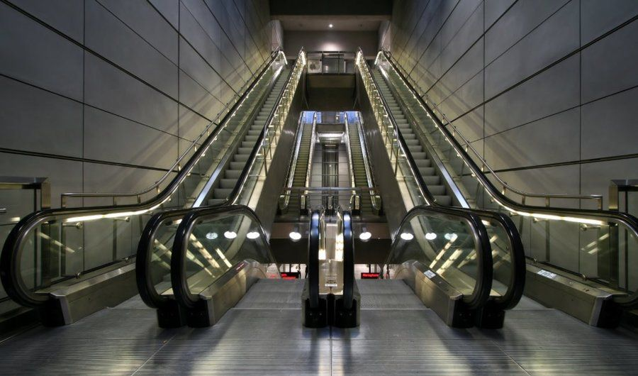 photo_escalator