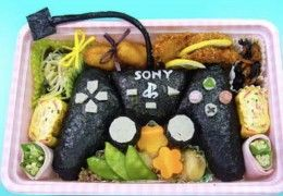 photo_sushi_playstation_3
