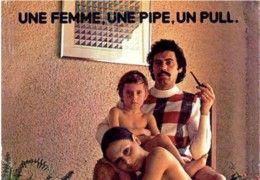 publicite_femme_pipe_pull