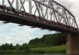 record_saut_elastique_pont