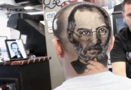 tatouage_steve_jobs_tete_crane